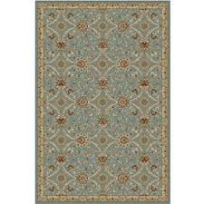 Traditional Rugs Discount Traditional Rugs And Oriental Rugs In Chicago Cozy Rugs