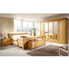 Schlafzimmer Naturholz Schlafzimmer Rustikal Massivholz übersicht Traum Schlafzimmer