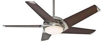 casablanca fan company 59165 casablanca stealth ceiling fan home designs djkambennettgraphics