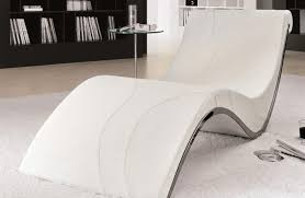 S Shaped Bench Living Room Stylish S Shape Inflatable Chaise Lounge Chairs Buy