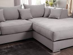 canapé angle but canape canape angle but gris luxury canape d angle taupe of luxury