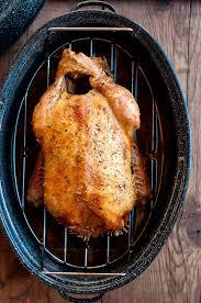 cuisiner une oie pour no sur le fil une idée ultra simple et qui en jette pour noël