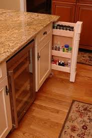 Must Have Accessories For Kitchen Cabinet Storage Remodeled - Drawers kitchen cabinets
