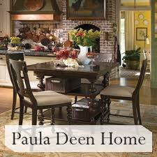 Paula Deen Dining Room Paula Deen Dining Room Furniture Furniture Design Ideas