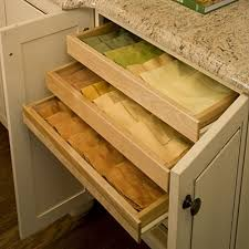 kitchen drawer organizing ideas organizing table linens great ideas for your space the bright