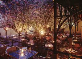 wedding venues in nyc outdoor wedding venue new york barolo ristorante wedding venues