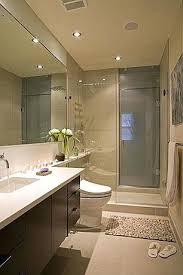cabin bathroom designs small bathroom design ideas solutionssmall bathrooms modern