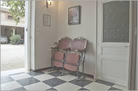chambre d hotes douarnenez chambre d hote douarnenez 101964 chambre hote collioure chambres d h