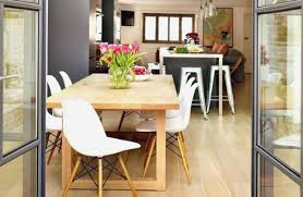 banquette cuisine moderne table cuisine moderne awesome banquette cuisine moderne table de