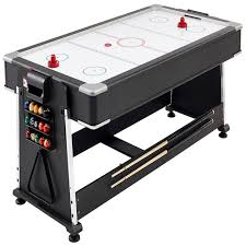 Halex Hockey Table 3 In 1 Air Hockey Table Table Designs