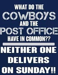 Cowboys Suck Memes - cowboys suck clipart