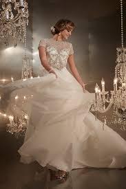 wu wedding dresses wu 2015 wedding gowns strictly weddings