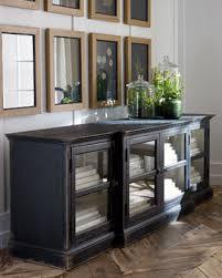 Furniture For Living Room Furniture For Living Room Discoverskylark