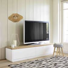 Room Planner Ikea Prepare Your Home Like A Pro Mar 18 How To Style Your Home Like A Pro Part 2 Salons Living