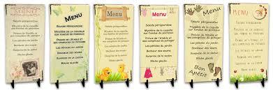 chocolat personnalisã mariage menu en chocolat personnalisé pour votre mariage bapteme