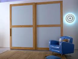 Closet Door Options by Sliding Closet Doors How To Change Sliding Closet Doors To Swing