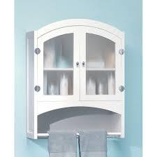 White Bathroom Shelves Oak Bathroom Wall Cabinets Towel Bar 20 With Oak Bathroom Wall