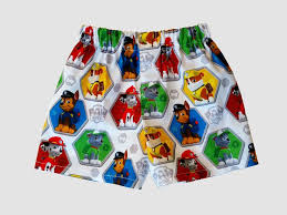 13 boy clothing infant clothes toddler boys shorts