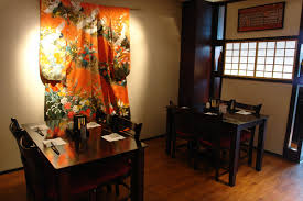 gion japanese restaurant one of the best japanese restaurant in