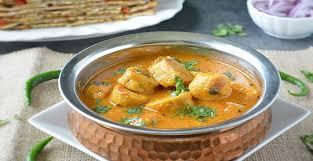 jodhpur cuisine jodhpur a tourist destination hoteldekho
