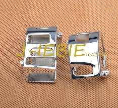 online buy wholesale yamaha xvs 1100 from china yamaha xvs 1100