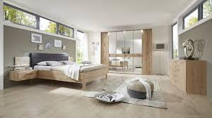 Schlafzimmer Aus Holz Einrichtungspartner Ring C Disselkamp Schlafzimmer Mit