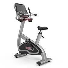 upright bikes cardio equipment exercise bikes fitnesszone com