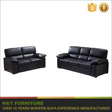 buy sofa buy sofa set buy sofa set suppliers and