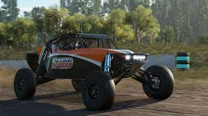 lexus gt3 wiki alumi craft class 10 race car forza motorsport wiki fandom