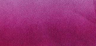 hanah silk ribbon london bead co c cabernet hanah silk ribbon