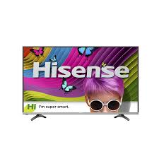amazon com hisense 55h8c 55 inch 4k ultra hd smart led tv 2016