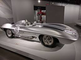 corvette stingray history corvette stingray concept car wikiwand