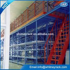 china industrial mezzanine china industrial mezzanine