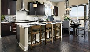 american home interior design richmond american homes offers colliers hill buyers abundant