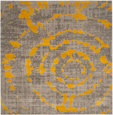 Sunflower Rugs Rug Prl7735c Porcello Area Rugs By Safavieh