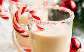 milk candy christmas winter new year 7032815