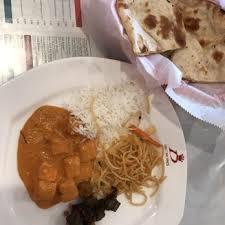 cuisine chantilly deccan spice 89 photos 14 reviews indian 14513 jackson
