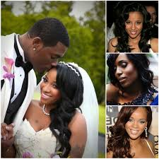 african american bridesmaid hairstyles hairstyle picture magz