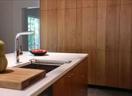 Mid Century Modern Kitchen Flooring by Kitchens Archives Acheson Builders Acheson Builders