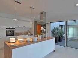 sejour et cuisine ouverte les cuisines ouvertes sur le séjour conseils d aménagement