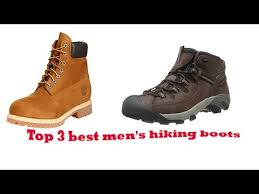 buy hiking boots near me the top 3 best s hiking boots to buy 2017 s hiking boots