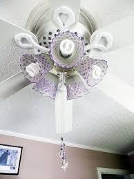 best 25 ceiling fan pulls ideas on ceiling fan redo