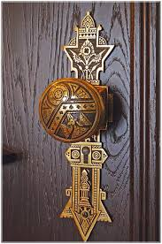 decorating ideas cool picture of accessories for door decoration
