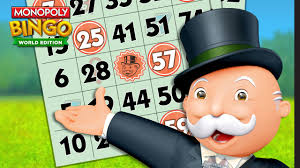 monopoly android apk monopoly bingo world edition android gameplay apk