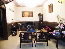 Home Interior Design For 2bhk Flat Interior Design Ideas For 2 Bhk Flat In India Home Decor 2017