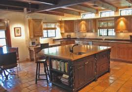 Home Decor  Fresh Model Homes Decorated Ideas Decorating Ideas - Model homes decorated