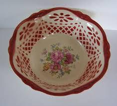 homer laughlin patterns virginia 210 best homer laughlin dishes images on homer