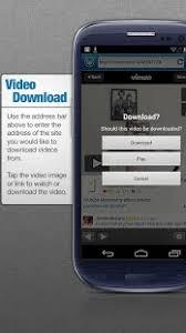 badoink downloader plus apk badoink downloader plus v1 1 10 apk paid pro apks