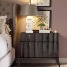 Vanguard Lighting Vanguard Furniture Emma Bed Customizable Luxury Bedroom Furniture