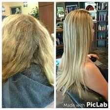 salon ec hair salons 3421 old cantrell rd little rock ar